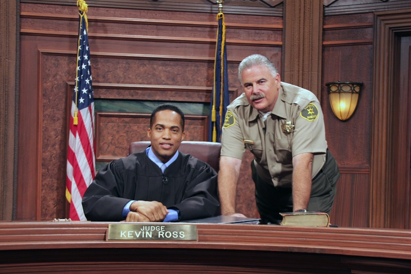 Judge_Ross