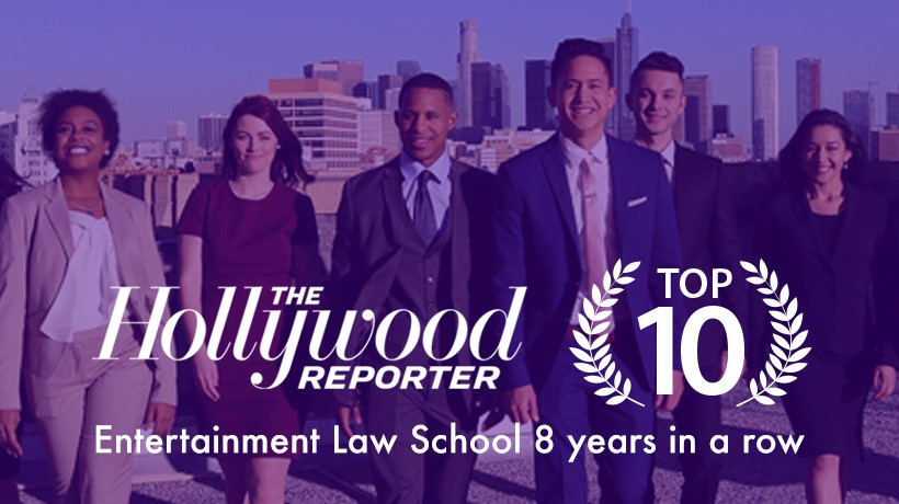 THR-Top-Ent-Law-School-8yrs