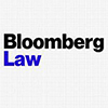 Image - Bloomberg Law