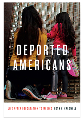 Image - Deported Americans: Life After Deportation to Mexico