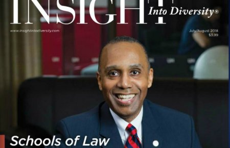 Image-Insight-Into-Diversity-Mag-Cover