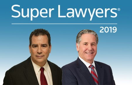 Image - Top 10 Super Lawyers in Southern California List