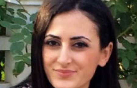 Ellen Oganesyan Elected to North Hollywood North East Neighborhood Council