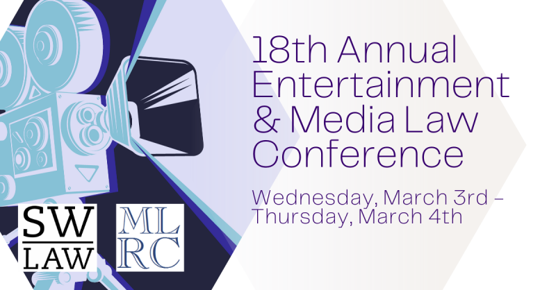 Image - MLRC 2021 Save the Date
