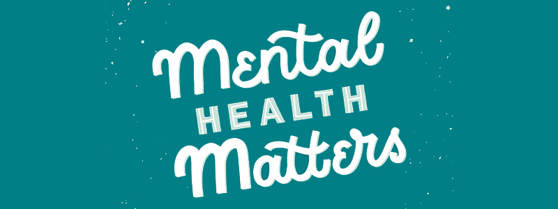 Image - Mental Health Matters