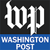 Image - Washington Post Logo