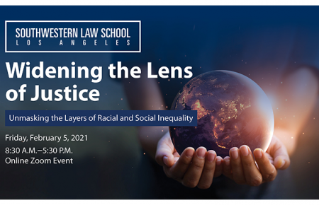Image - Law Review Symposium 2021
